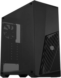 Cooler Master Masterbox K501L ATX Mid-Tower Black