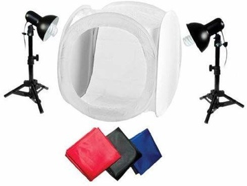 StudioKing StudioKing Product Photo Kit WTK75