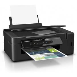 Daugiafunkcis spausdintuvas Epson L3050