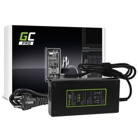 Зарядное устройство Green Cell AD107P, 180 Вт, 19.5 В, 1.2 м, 7.4 x 5.0 mm