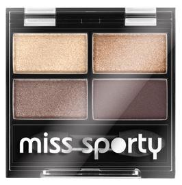 Miss Sporty Studio Colour Quattro Eyeshadow 3.2g 403
