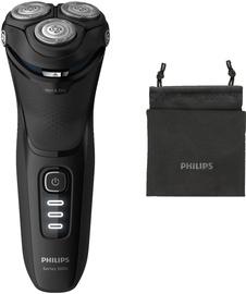 Barzdaskutė Philips Series 3000
