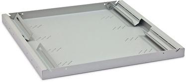 Triton RAC-UP-850-A4 Shelf