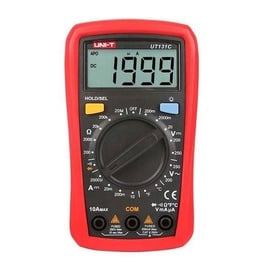Uni-T UT-131C Digital Multimeter