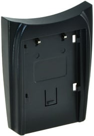 Jupio Charger Plate for Canon NB-4L / NB-8L
