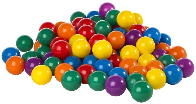Intex Colourful Fun Balls
