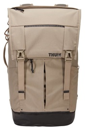 Thule Paramount 29l Laptop Backpack Latte