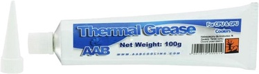 AAB Thermal Grease 100g PKT007