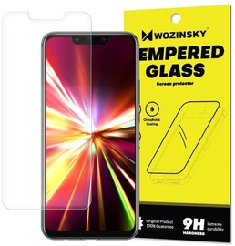 Wozinsky Screen Protector For Huawei Mate 20 Lite Envelope