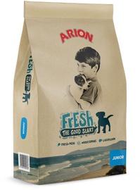 Arion Fresh Junior 12kg