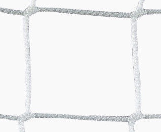 Domeks Volleyball Tournament Net White