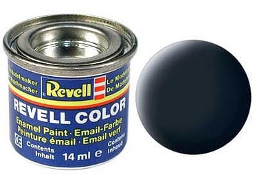 Revell Email Color 14ml Matt RAL 7024 Tank Grey 32178