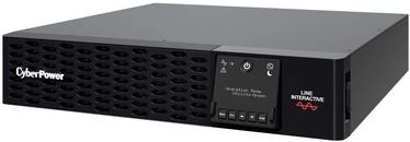 Cyber Power PR1000ERT2U