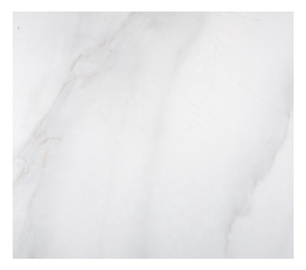 Keraminės grindų plytelės Agora Blanco, 45 x 45 cm