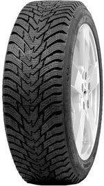 Automobilio padanga Norrsken Ice Razor 205 55 R16 91H with Studs Retread