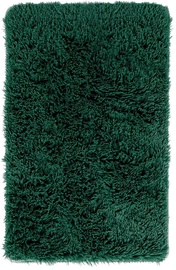 AmeliaHome Karvag Nonslip Rug 140x200 Green