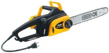 Stiga SE 180Q Chain Saw