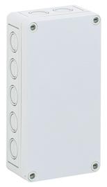 Instaliacinė paskirstymo dėžutė Spelsberg 105-410, 180 x 94 x 57 mm