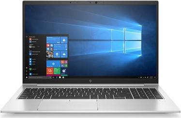 Ноутбук HP EliteBook 855 G8 459F5EA#B1R, AMD Ryzen 3, 8 GB, 256 GB, 15.6 ″