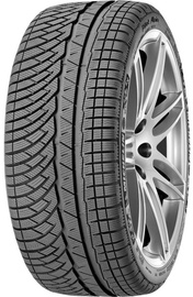 Michelin Pilot Alpin PA4 265 30 R20 94W XL