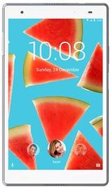 Lenovo Tab 4 8 Plus 16GB LTE White