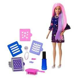 ROTAĻLIETA LELLE ENCHANTIMALS FJJ20 (BARBIE)