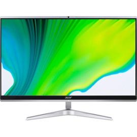 Stacionārs dators Acer, Intel® Core™ i3, Intel UHD Graphics