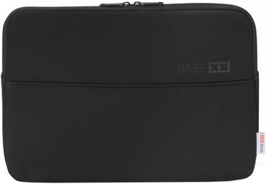 Dicota Base XX S Notebook Sleeve 15.6 Black