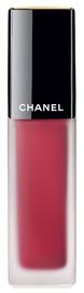 Chanel Rouge Allure Ink Matte Liquid Lip Colour 6ml 150