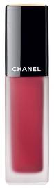 Chanel Rouge Allure Ink Matte Liquid Lip Colour 6ml 150