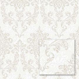 Viniliniai tapetai, Sintra, Milana, 356814, 1.06 m
