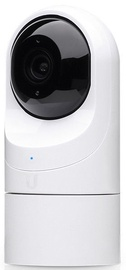 Ubiquiti Networks UniFi Video Camera UVC-G3 Flex