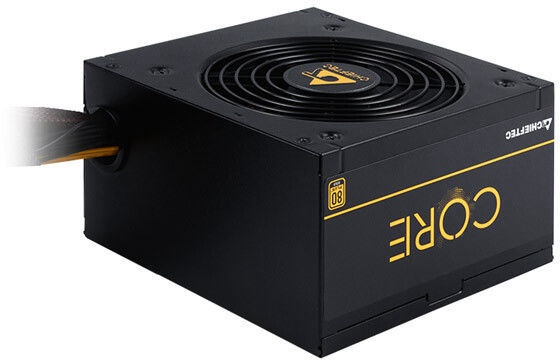 Chieftec Core PSU 500W