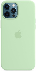 Чехол Apple, зеленый
