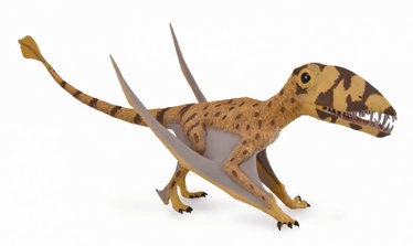 Žaislinė figūrėlė Collecta Dimorphodon With Movable Jaw Deluxe 88798