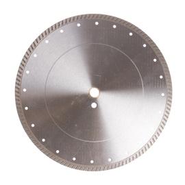 Dimanta griezējdisks Cedima EC-42,1, 350x3,2x25,4mm