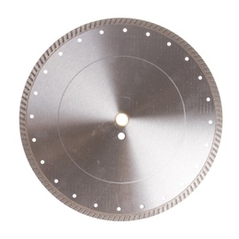Teemantlõikeketas Cedima 4EC-42.1, 350x3,2x25,4 mm