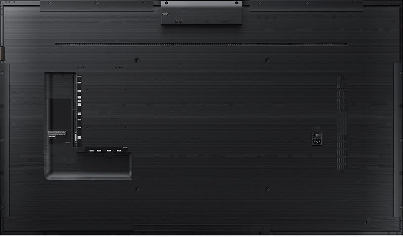 Monitorius Samsung PM55F-BC LH55PMFXTBC/EN