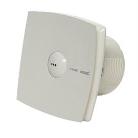 Ventilators Cata X-Mart Matic 10