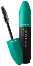 Revlon Super Length Mascara 8.5ml 101