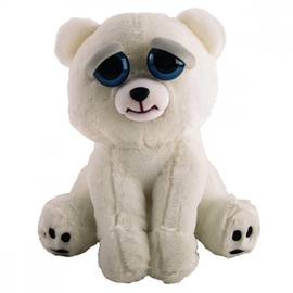 Goliath Feisty Pet Polar Bear 32326