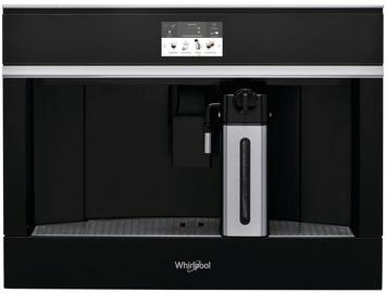 Įmontuojamas kavos aparatas Whirlpool W11 W11 CM145