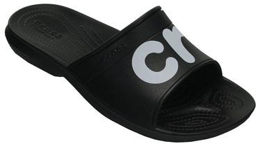 Crocs Classic Graphic Slide 204465-066 41-42