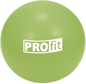 ProFit Exercise Ball 85cm Green