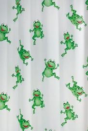 Spirella Frogtime 180x200cm