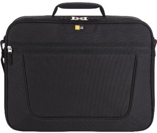 Case Logic VNCI217 Laptop Briefcase