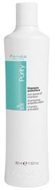 Fanola Purifying Shampoo 350ml