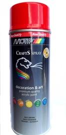 Izsmidzināms šķidrums Motip Crafts Spray, 400 l