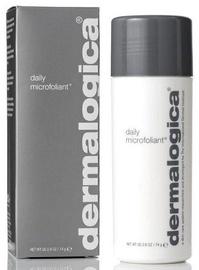 Sejas skrubis Dermalogica Daily Microfoliant, 74 g