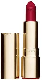 Clarins Joli Rouge Velvet Matte Lipstick 3.5ml 754V